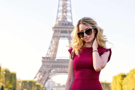 Girls sexy french Most Beautiful