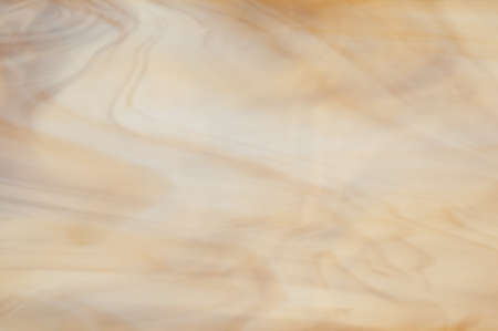 streaky: Creamy streaky marble abstract background