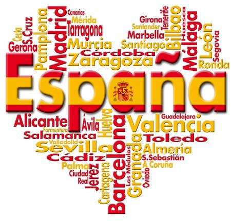 I Love España