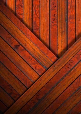High resolution old wood brown textures Stock Photo - 15014543