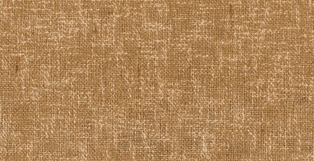 Rough and brown sackcloth - Rectangular background high resolution Stock Photo - 16104895