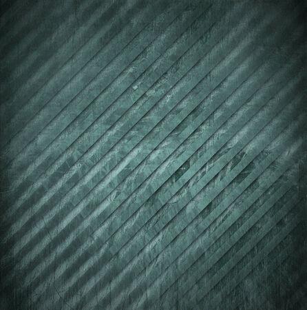 rayures diagonales: Fond sombre avec des rayures et les ombres diagonales