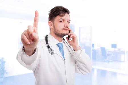 Dokters Advies