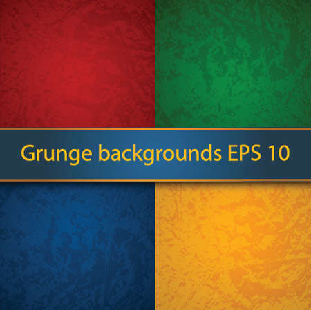 Grang backgrounds