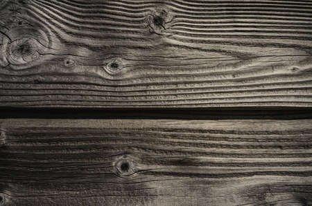 surface aged: Aged natural wood texture background, low relief texture of the surface can be seen. Used as background