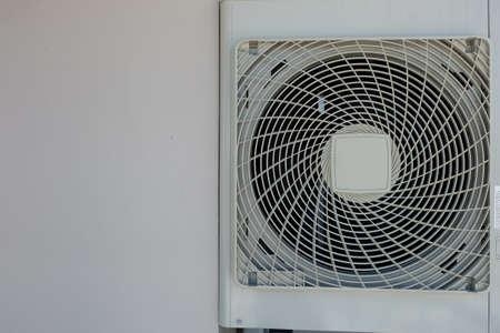 compressor air Reklamní fotografie