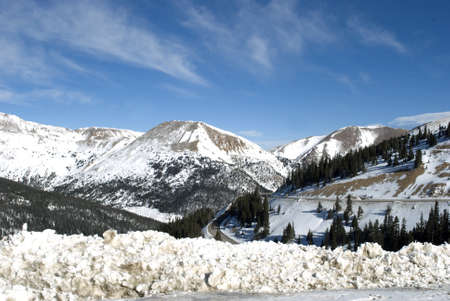 loveland: Colorado Rockies