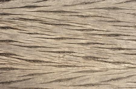 wood railways: Railway sleeper texture