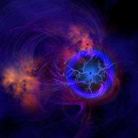 matter: Dark Matter