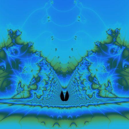 ISLE OF CAPRI Фото со стока