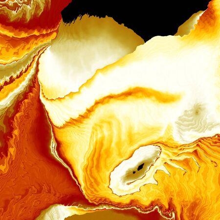 marmalade: MARMALADE