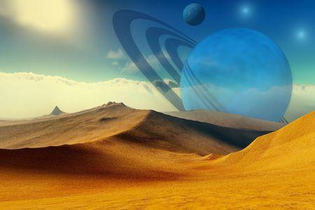 quantum: QUANTUM HANDTEKENING