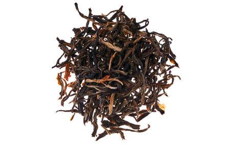 Jasmine tea with spicy taste Jasmine Lord Stock fotó