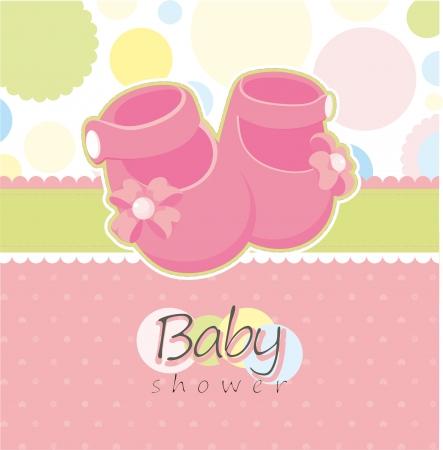 invitacion baby shower: Baby shower tarjetas de felicitaci?n