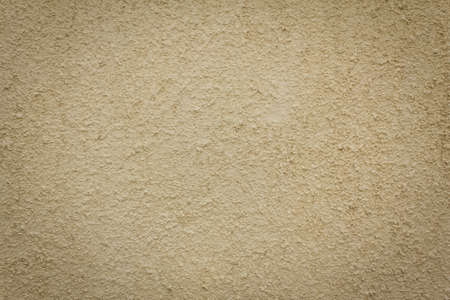 Cement background photo