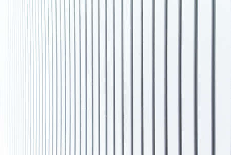lineas verticales: L�neas blancas verticales fondos