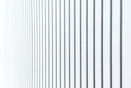 white vertical lines backgrounds 免版税图像