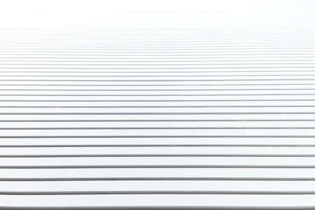 white lines backgrounds 免版税图像