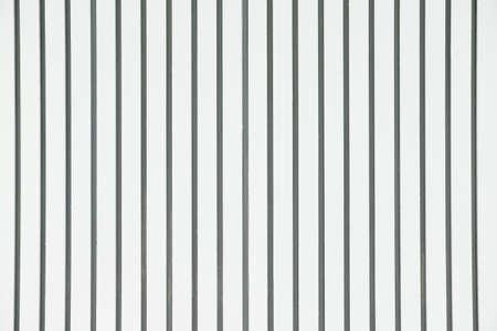 lineas verticales: Líneas blancas verticales fondos