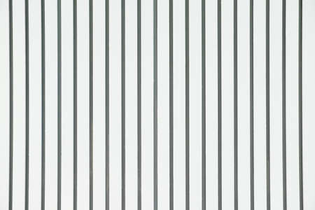 vertical lines: white vertical lines backgrounds Stock Photo