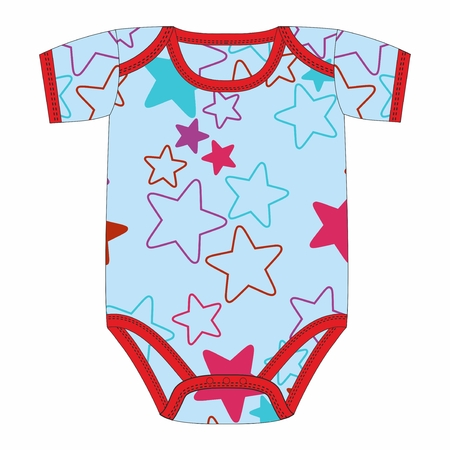 clothes for newborn boy