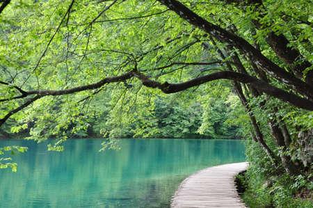 water Reklamní fotografie