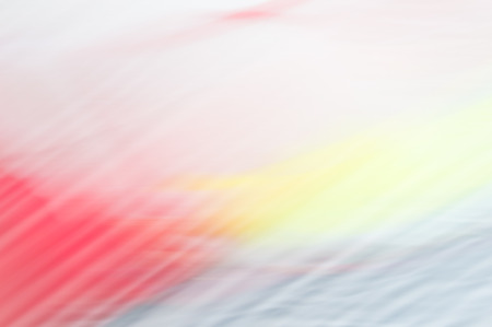 diagonal lines: Blurred abstract background. Diagonal lines, pastel colors.