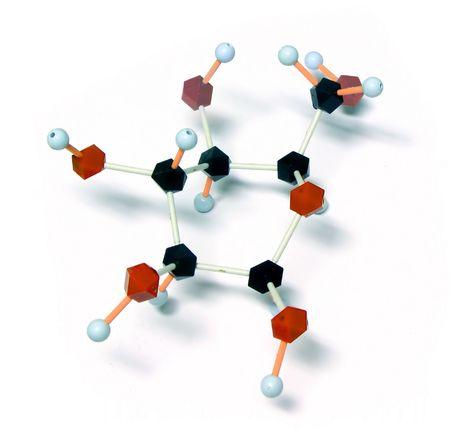 glucose photo