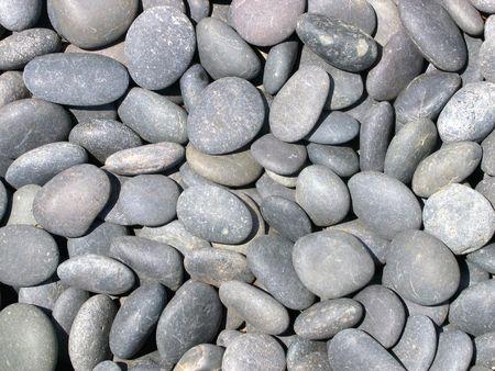 pebbles 版權商用圖片