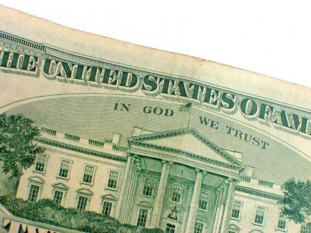 moola: american money