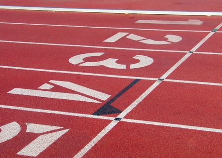 track1 photo