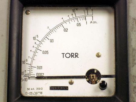calibrate, construction, gauge, industrial, measure, needle, numbers, plumbing, pressure, psi, tool, machine, engineering, engineer, off, point, symbol, screen, display