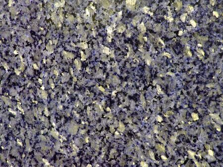 rock crystal background Zdjęcie Seryjne