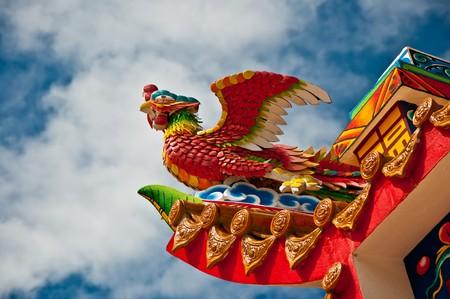 The Phoenix photo