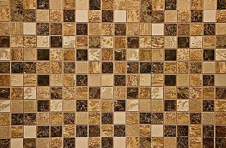 Le color� d�coration c�ramique carreaux de mur