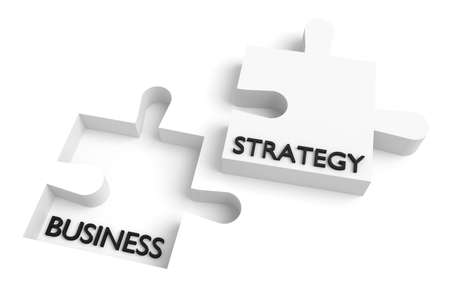 missing puzzle piece: Missing puzzle piece, business strategy, white
