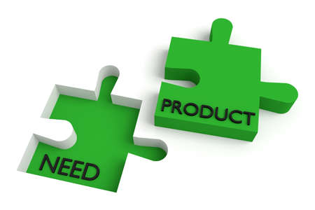 missing puzzle piece: Missing puzzle piece, need and product, green
