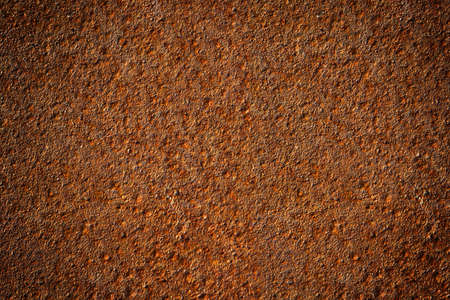 bumpy: Background photo of a bumpy and rusty old iron surface