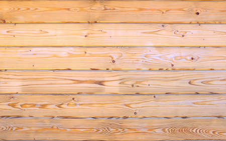 Background photo of clean wooden planks wall photo