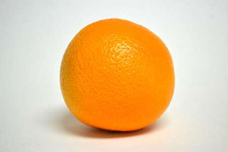fruit isolated on white background close up Stock Photo - 12105690
