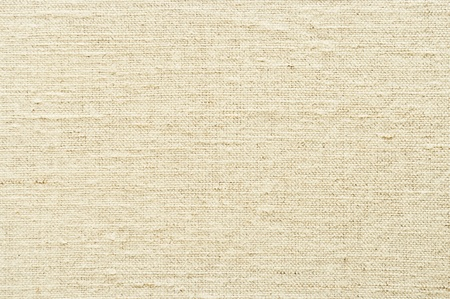 Linen texture Stok Fotoğraf