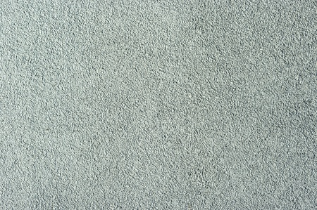 Concrete wall surface Stock Photo - 11560266
