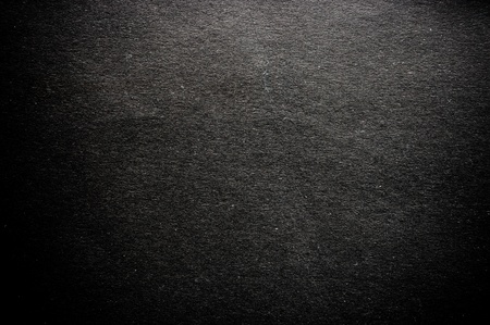texture paper: Dark paper texture for background