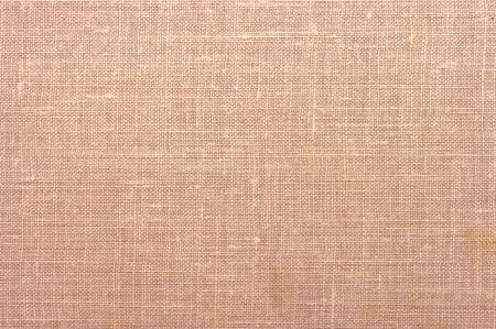 woven surface: De color melocot�n, de tela