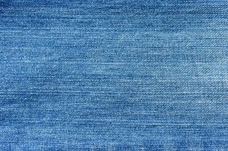 Denim texture for background usage