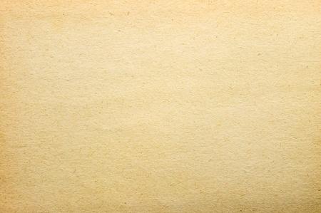 아주 오래 된 노란색 종이 텍스처 스톡 콘텐츠