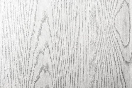 White wood texture for background usage Stock Photo - 12702086