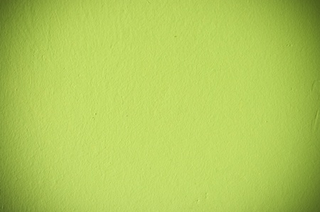 light green wall: Green wall texture for background usage