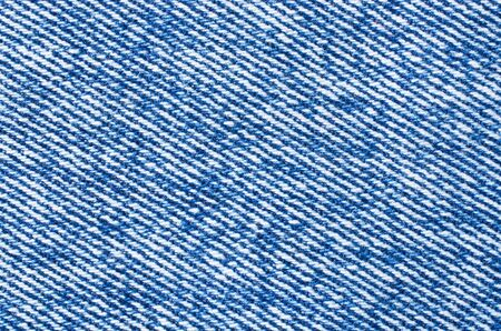 denim: Denim texture for background usage