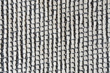 corduroy: Corduroy texture to background usage